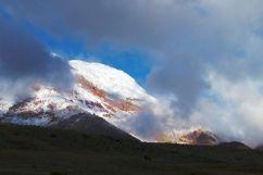 Chimborazo (7)