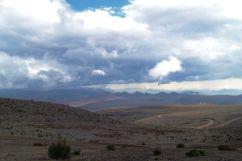 Chimborazo (8)