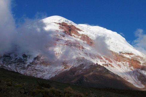 Chimborazo (9)