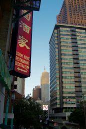 Chinatown 01