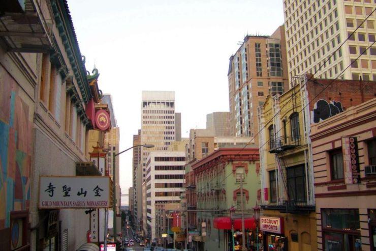 Chinatown 04