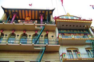 Chinatown 05