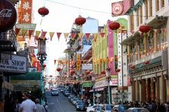 Chinatown 16