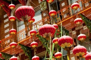 Chinatown 17