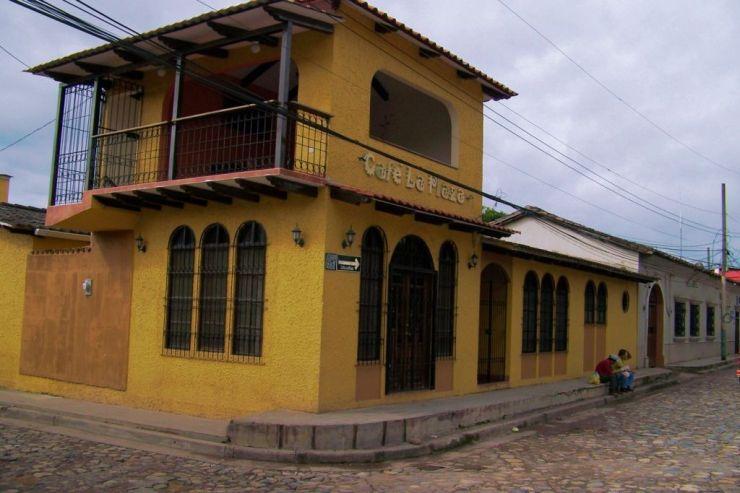 Copan (5)