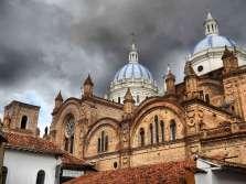 Cuenca 10