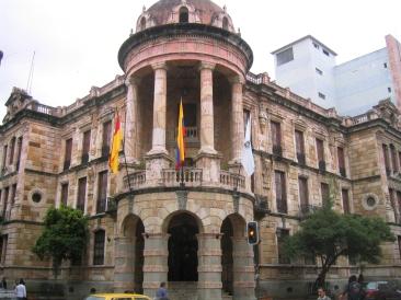 Cuenca 11