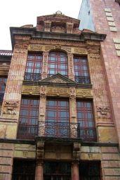 Cuenca 7