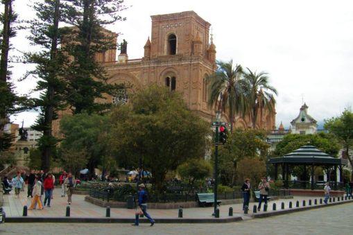 Cuenca 8