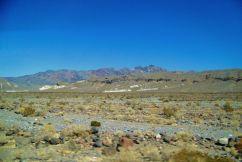 Death Valley NP 05