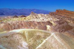 Death Valley NP 07 - kopie