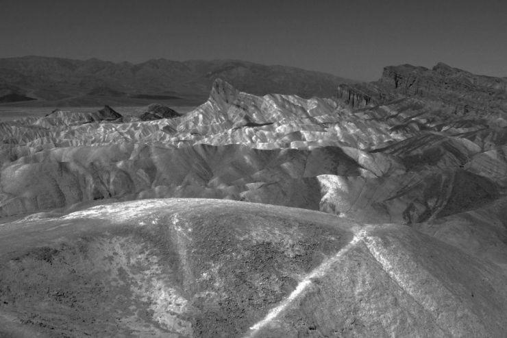 Death Valley NP 07