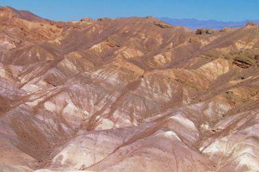Death Valley NP 08 - kopie