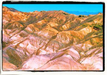 Death Valley NP 08