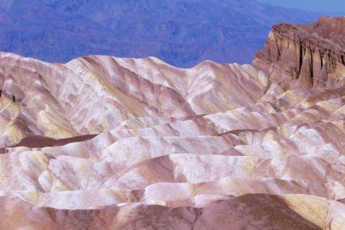 Death Valley NP 09