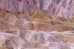 Death Valley NP 10 - kopie
