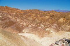 Death Valley NP 12