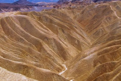 Death Valley NP 16 - kopie