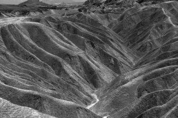 Death Valley NP 16