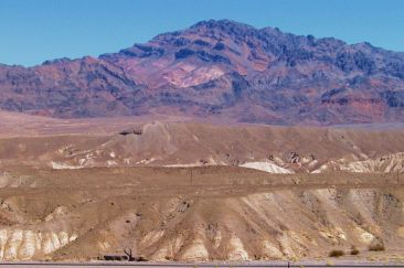 Death Valley NP 17