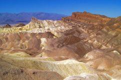 Death Valley NP 19