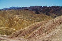 Death Valley NP 20