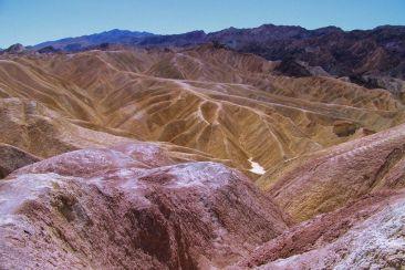 Death Valley NP 21