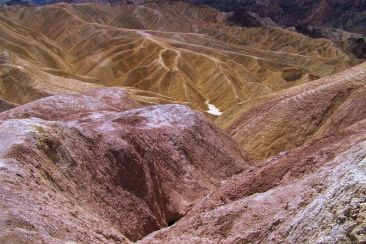 Death Valley NP 22