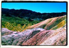 Death Valley NP 23