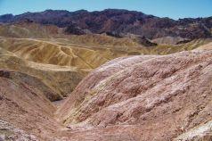 Death Valley NP 24