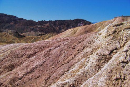 Death Valley NP 25