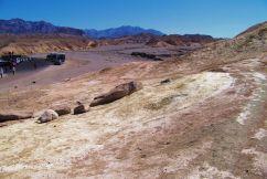 Death Valley NP 26