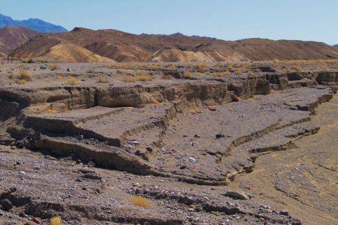 Death Valley NP 29
