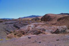 Death Valley NP 31