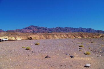 Death Valley NP 32