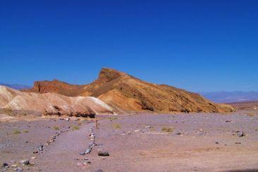 Death Valley NP 33