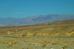 Death Valley NP 34