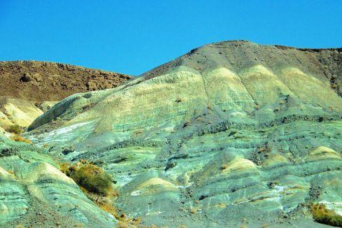 Death Valley NP 36