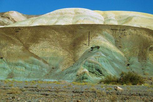 Death Valley NP 37