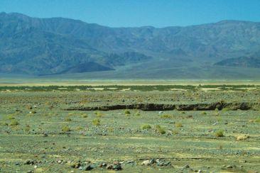 Death Valley NP 39