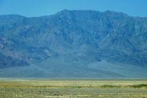 Death Valley NP 40