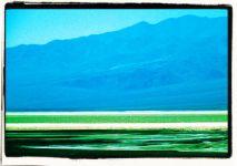 Death Valley NP 42