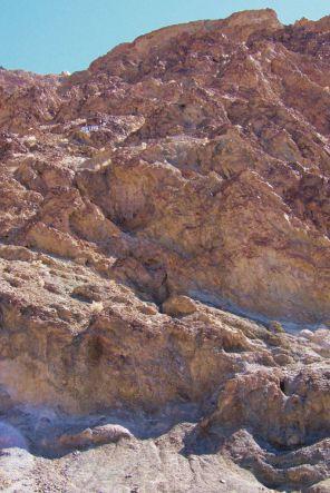 Death Valley NP 43