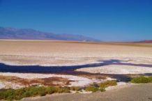 Death Valley NP 44