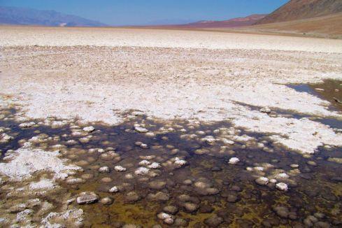 Death Valley NP 47