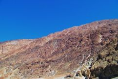 Death Valley NP 51
