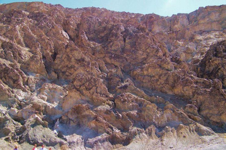 Death Valley NP 52