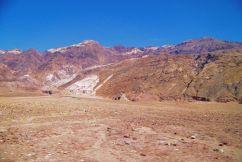 Death Valley NP 53