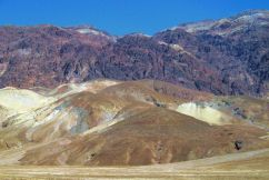 Death Valley NP 54