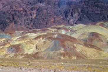 Death Valley NP 55